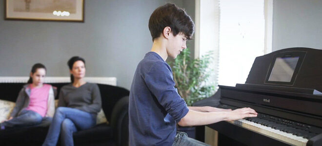 benefits_of_learning_on_a_digital_piano