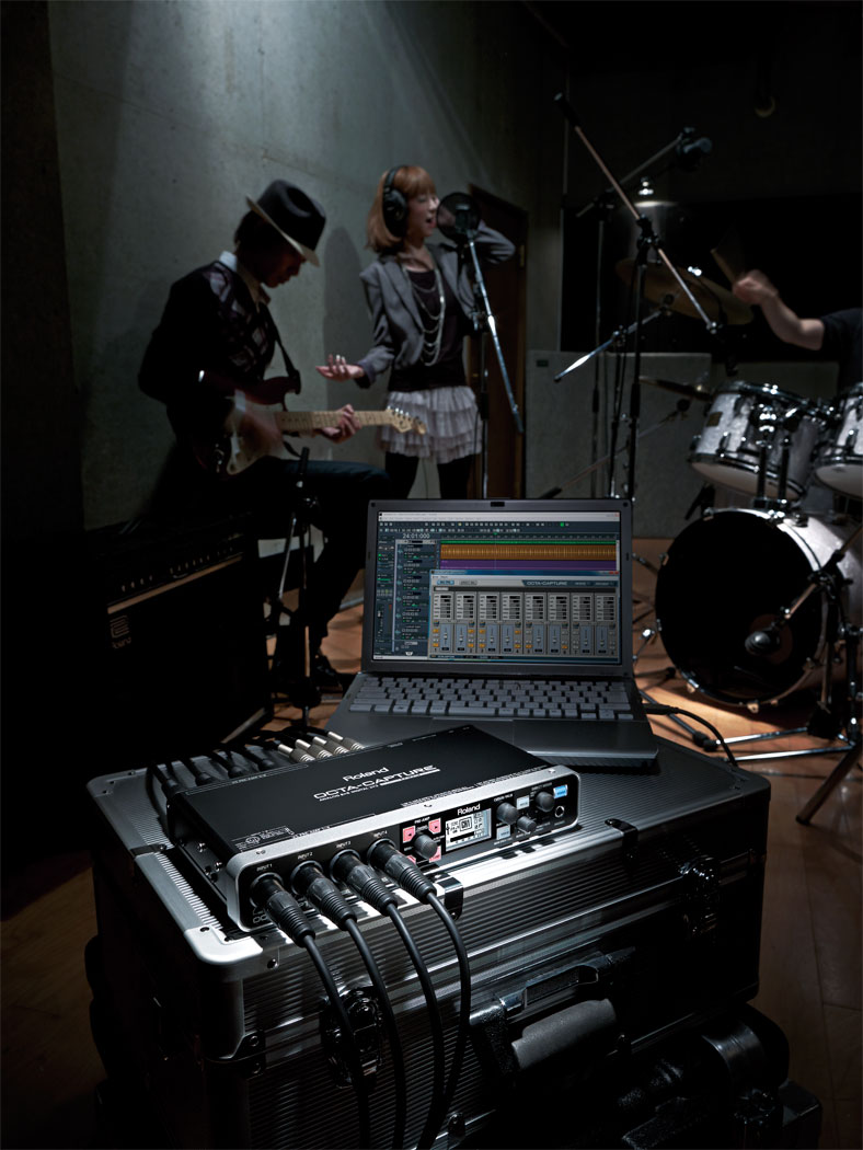 octa-capture_studio_band_gal