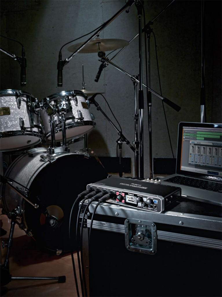 octa-capture_studio_drums_gal