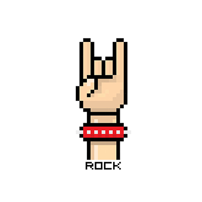 rockfing