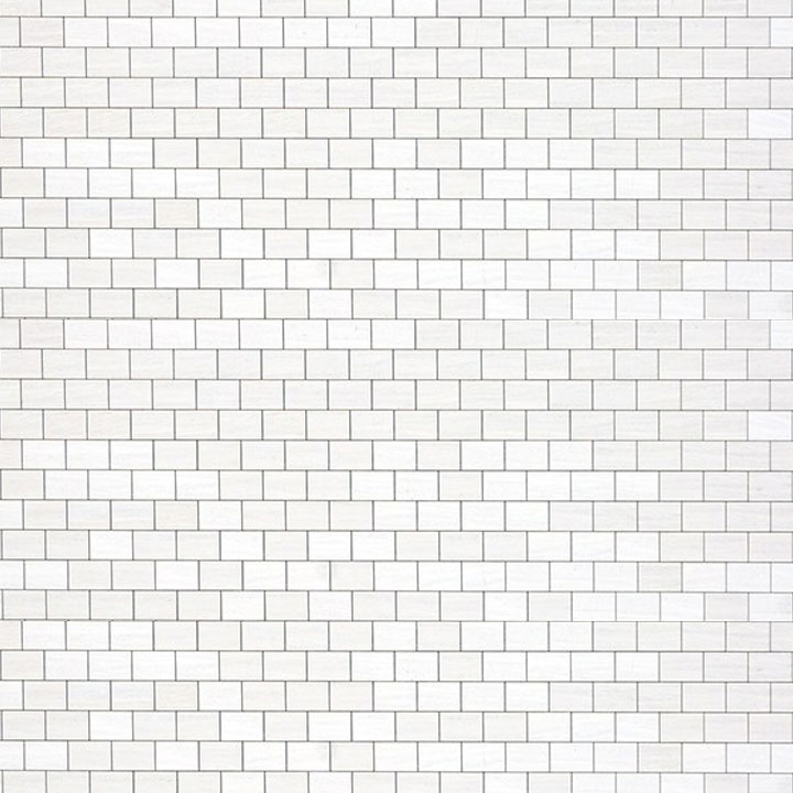download pink floyd brick in the wall mp3