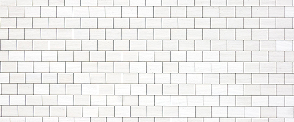 Pink Floyd S Another Brick In The Wall Part Ii Guitar