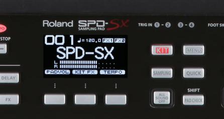 SPDSX