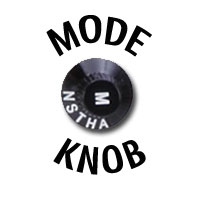 modeknob