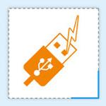 audio interface usb