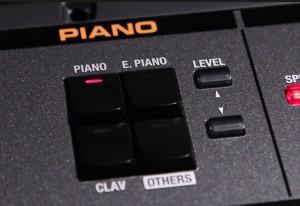 roland v-combo vr-09 organ piano