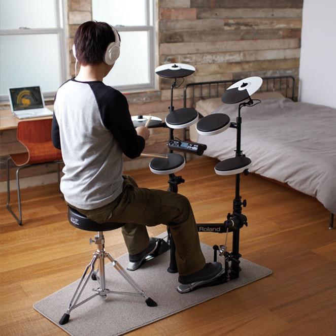 drum play online