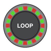 beginners guide to looping rc-1 rc loop station