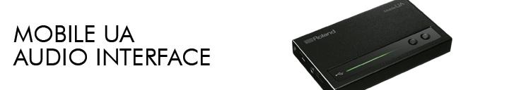 mobile ua ua-m10 audio interface