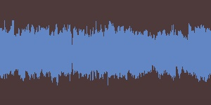 A Waveform