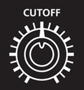 cutoff1