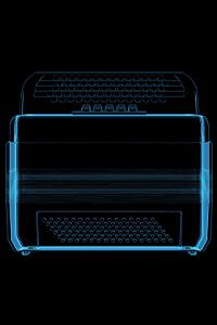 digitalacc