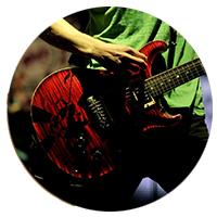 guitar_numb