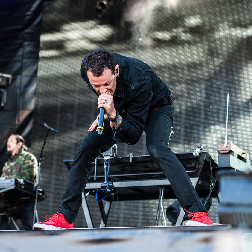 linkin park numb audio song download free