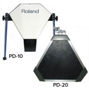 PD-10 and PD-20