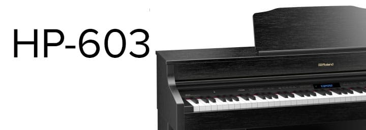 HP-603