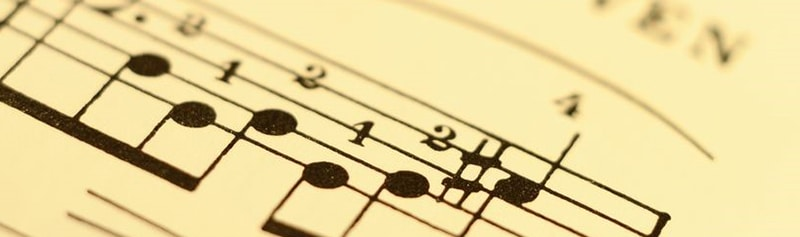 #3 Tip for learning piano