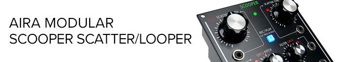 SCOOPER