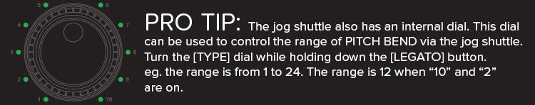 tip-jog