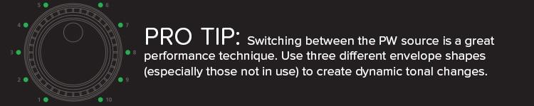 tip-switching-