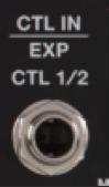 ES-5_21