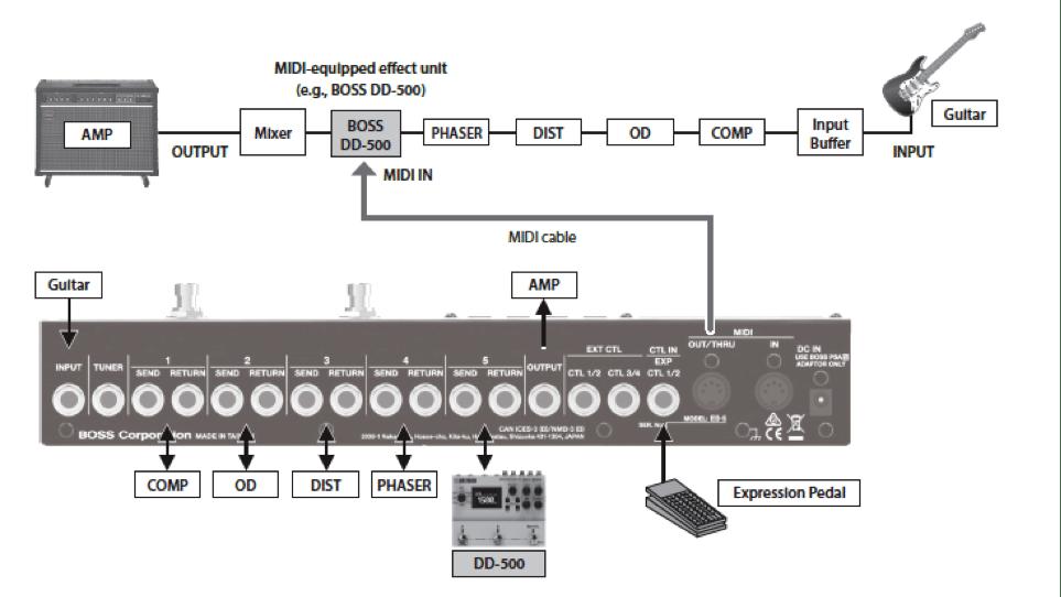 ES-5_31