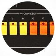 Patch Preset