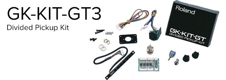 GK-KIT-GK3