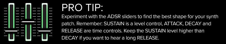 System-1m Pro Tip