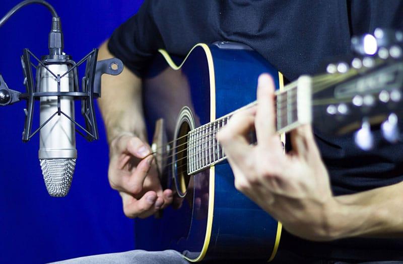 acousticgtr