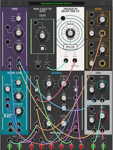 aira_modular_customizer