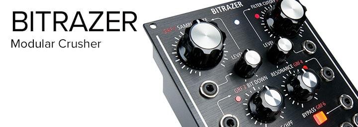 bitrazer
