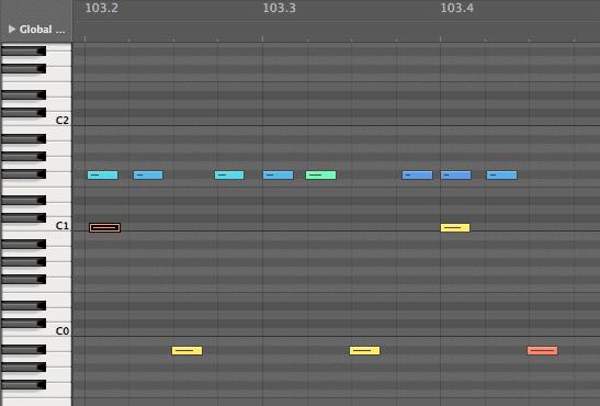 recording_v-drums_4