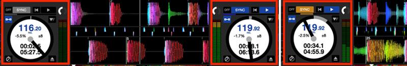 Your Guide To Using The Roland DJ-808 With Serato DJ - Roland Australia