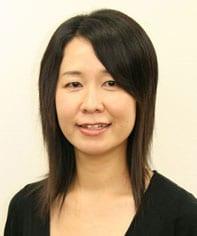 Yumi Sasada