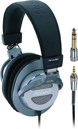 RH-A30 headphones