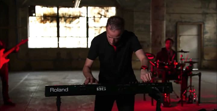 Gig Ready Synths – Which One is Right for You? - Roland
