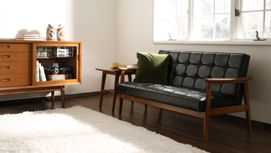 karimoku furniture