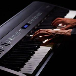 The Best Digital Pianos Under $2000
