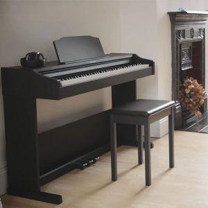 The Best Digital Pianos Under $1500